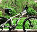 捷安特XTC880山地自行車