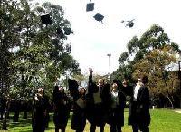 想出國留學嗎想出國打工嗎?