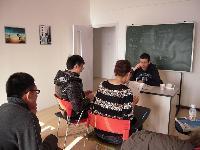 英式英語培訓班(小班、中班、大班、小學)