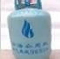 常年低價供應瓶裝液化氣