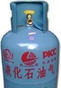 惠民煤气打造全市最便宜租售煤气瓶、煤气业务