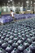 桐鄉市桶裝水配送中心